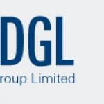 Andries (Dickie) Dique Buys 3,789,129 Shares of Decmil Group Limited (ASX:DCG) Stock
