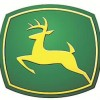 Deere & Company  PT Lowered to $158.00 at Morgan Stanley