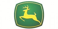 Deere & Company  Stock Rating Lowered by Wells Fargo & Co