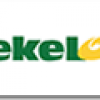 "Dekeloil Public's  ""Buy"" Rating Reaffirmed at VSA Capital"