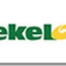 Dekeloil Public  Sets New 1-Year Low at $1.70
