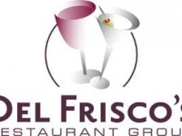 "Del Frisco's Restaurant Group Inc (NASDAQ:DFRG) Receives Average Rating of ""Buy"" from Analysts"
