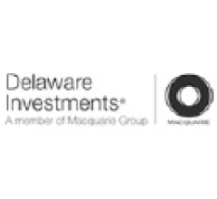 Image for Delaware Investments Dividend and Income Fund, Inc. (NYSE:DDF) Raises Dividend to $0.07 Per Share