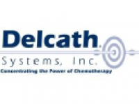 Delcath Systems (NASDAQ:DCTH) Downgraded by Zacks Investment Research