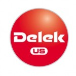 Zacks: Analysts Expect Delek US Holdings Inc (NYSE:DK) Will Post Quarterly Sales of $2.26 Billion