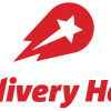 Delivery Hero  Stock Rating Reaffirmed by JPMorgan Chase & Co.