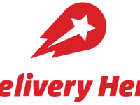 Brokerages Set Delivery Hero SE (ETR:DHER) Target Price at $47.01