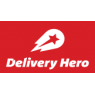 """Delivery Hero SE  Receives Average Recommendation of """"Buy"""" from Analysts"""