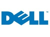Dell (NYSE:DELL) Getting Somewhat Favorable Media Coverage, Study Shows