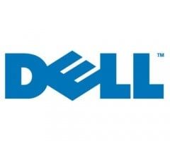 Image for Kore Private Wealth LLC Increases Stock Holdings in Dell Technologies Inc. (NYSE:DELL)