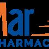 Brokerages Expect DelMar Pharmaceuticals Inc (DMPI) to Post ($0.10) EPS