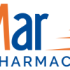 -$0.11 EPS Expected for DelMar Pharmaceuticals Inc  This Quarter
