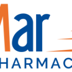 DelMar Pharmaceuticals (NASDAQ:DMPI) Stock Price Crosses Below 50-Day Moving Average of $1.93