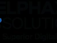 Analyzing voxeljet (NASDAQ:VJET) and Delphax Technologies (OTCMKTS:DLPX)