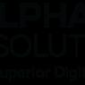 voxeljet  & Delphax Technologies  Head to Head Contrast