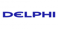 Delphi Technologies  Raised to Buy at ValuEngine
