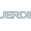 Insider Selling: Delta Apparel, Inc. (DLA) Chairman Sells $13,864.54 in Stock