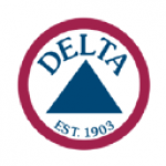 Delta Apparel (DLA) to Release Quarterly Earnings on Thursday