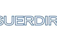 Delta Apparel (NYSEAMERICAN:DLA) Issues Q2 2021 Pre-Market Earnings Guidance