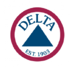 Image for Delta Apparel (NYSEAMERICAN:DLA) Releases Q4 2021 Earnings Guidance