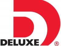 "Zacks: Deluxe Co. (NYSE:DLX) Receives Average Rating of ""Hold"" from Analysts"