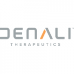 "Denali Therapeutics (NASDAQ:DNLI) Downgraded to ""D"" at TheStreet"