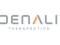 Denali Therapeutics (NASDAQ:DNLI) Downgraded to Hold at Zacks Investment Research