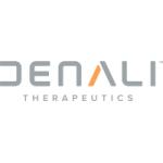 Denali Therapeutics Inc. (NASDAQ:DNLI) Shares Sold by UBS Asset Management Americas Inc.