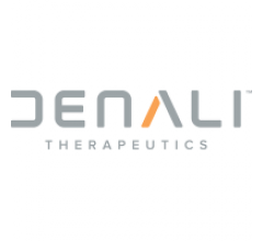 Image for Insider Selling: Denali Therapeutics Inc. (NASDAQ:DNLI) Director Sells 1,666 Shares of Stock