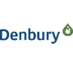 Image for FY2021 Earnings Forecast for Denbury Inc. Issued By KeyCorp (NYSE:DEN)
