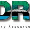 Denbury Resources  Debt Trading 1.8% Higher