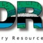 State of Alaska Department of Revenue Has $524,000 Stock Holdings in Denbury Resources Inc. (NYSE:DNR)