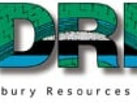 Your Advocates Ltd. LLP Purchases New Stake in Denbury Resources Inc. (NYSE:DNR)