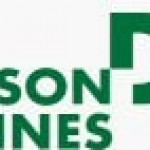 Denison Mines (NYSEAMERICAN:DNN) Share Price Passes Above 200-Day Moving Average of $0.00