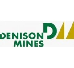 Image about Denison Mines (NYSEAMERICAN:DNN) Reaches New 12-Month High at $1.91