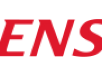 Equities Analysts Offer Predictions for DENSO Co.'s FY2021 Earnings (OTCMKTS:DNZOY)