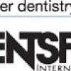 BB&T Securities LLC Cuts Holdings in Dentsply Sirona
