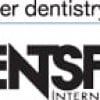 Dentsply Sirona  Shares Sold by M&T Bank Corp