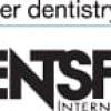 Reviewing Biolase  & Dentsply Sirona