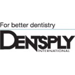 $0.55 Earnings Per Share Expected for DENTSPLY SIRONA Inc. (NASDAQ:XRAY) This Quarter