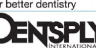 DENTSPLY SIRONA   Shares Down 5.9%