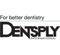 Image about DENTSPLY SIRONA Inc. (NASDAQ:XRAY) Shares Sold by Weik Capital Management