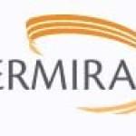 Dermira (NASDAQ:DERM) Upgraded by BidaskClub to Sell