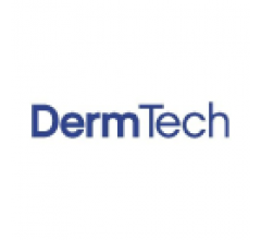 Image for Saturna Capital CORP Boosts Holdings in DermTech, Inc. (NASDAQ:DMTK)