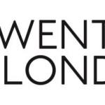 Derwent London (OTCMKTS:DWVYF) Upgraded to Buy at Jefferies Financial Group