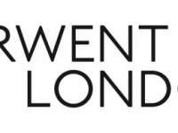 Jefferies Financial Group Weighs in on Derwent London Plc's FY2019 Earnings (OTCMKTS:DWVYF)