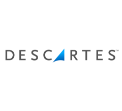 Image for The Descartes Systems Group Inc (NASDAQ:DSGX) Receives $87.61 Consensus PT from Brokerages