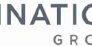 Destination XL Group Inc  CEO Harvey S. Kanter Purchases 20,000 Shares