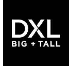 Image for Destination XL Group (OTCMKTS:DXLG) Releases FY 2021 Earnings Guidance