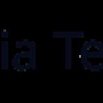 Destiny Media Technologies Inc. (OTCMKTS:DSNY) Major Shareholder Buys $83,332.62 in Stock